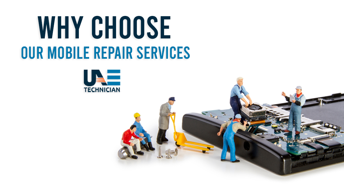 Why-Choose--Our-Mobile-Repair-Services