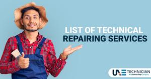 technical-services-in-dubai