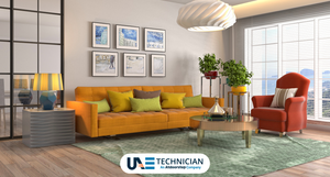 best-interior-designing-services