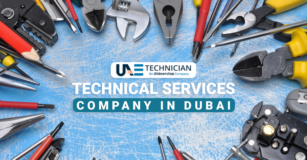 technical-repair-services-company