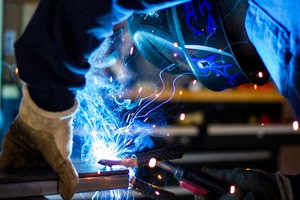 cheaper-data-welding-manufacturing